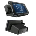 Motorola Razr Droid XT910 & Razr Maxx HD Multimedia Dock