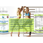 Colon Detox Cleanse – Safe & All Natural, for Cleansing and Detoxifying, Flush Toxins, Impurities, & Waste