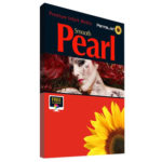 PermaJet 50714 A4 Smooth Pearl Paper (Pack of 50)