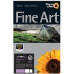 PermaJet 50213 310g Museum A4 Classic Fine Art Paper