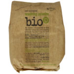 Bio D Washing Powder Concentrated