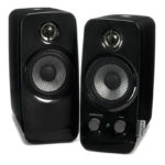 Creative Inspire T10 Multimedia PC Speakers