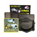 Cokin H250A ND Grad Kit Camera