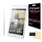 TECHGEAR Acer Iconia A1 Tablet (A1-830)