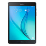 Samsung Galaxy Tab A Tablet – Android 16 GB – 9.7″