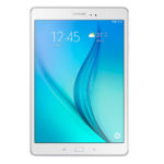 Samsung Galaxy Tab A Tablet Android 16GB 9.7″