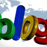 Blog Marketing – A smart way to gain online advantage