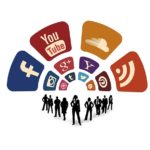 Strengthen Your Professional Relationships with Efficient Social networking