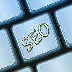 7 Top Tips for SEO Experts in Ecommerce | Search Engine Optimization
