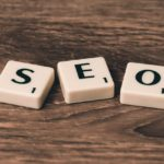 SEO Explained in Simple Terms