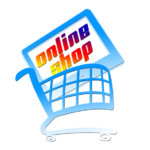 Ecommerce Retail   Retail Ecommerce Top Tips