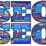 On-Site SEO (Search Engine Optimization) | On-Page SEO (Search Engine Optimization)