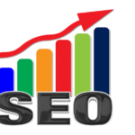 Off-Page Ecommerce SEO | Ecommerce Search Engine Optimization