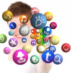 Ecommerce Social Media Marketing | Top Social Networking Top Tips