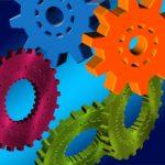 Ecommerce Foundational Principle 2 – 3F Strategy