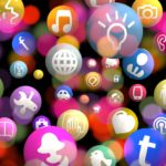 Using Social Media Marketing in your Ecommerce Business.