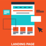 Landing Pages Can Increase Your Conversions Exponentially Overnight