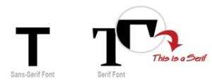 Ecommerce Fonts
