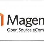 Magento Software