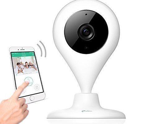 MiSafes Micam Camera