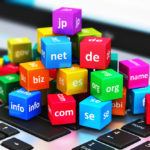 Choosing the Right Domain Name for your Brand