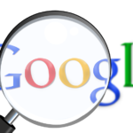 The Most Important Google Ranking Factors