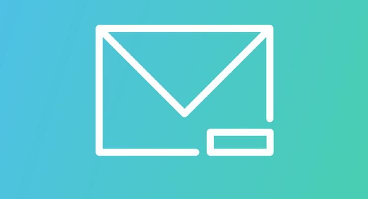 Email Marketing | iWeb