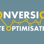 Asking These Questions Can Help You Increase Your Conversion Rate…