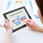 7 Most Effective Ways to Reduce Cart Abandonment Rate