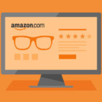 Selling Your Products Successfully on Amazon: How to Do It?