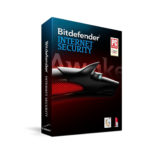 Bitdefender Internet Security (2014): 3 User – 1 Year (PC)