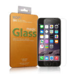 HoFi Glass Screen Protector For iPhone 6