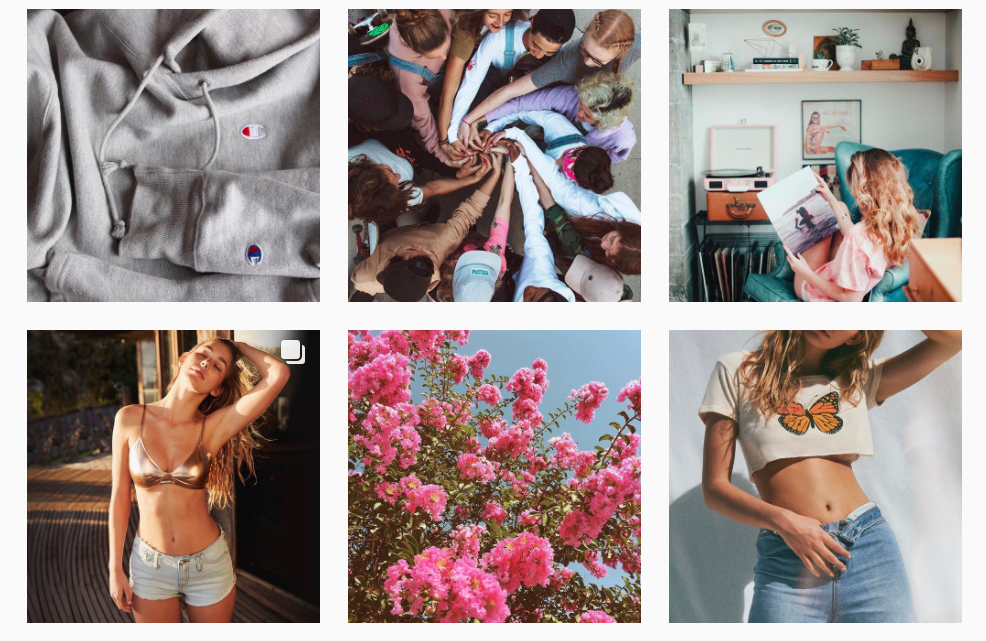 The Complete Guide to Instagram for eCommerce   iWeb