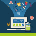 Ecommerce Website Usability Essentials | Usability Tips for Your Website