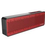Trendwoo Pocket Portable Wireless Bluetooth X-bass Sound Speaker with Handsfree Function IPX4 Waterproof