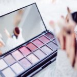How the Beauty Industry is Embracing Technology