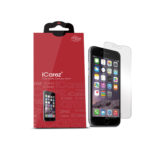 "iPhone 6 4.7 "" inch Screen Protector iCarez [HD Clear] Highest Quality Premium"