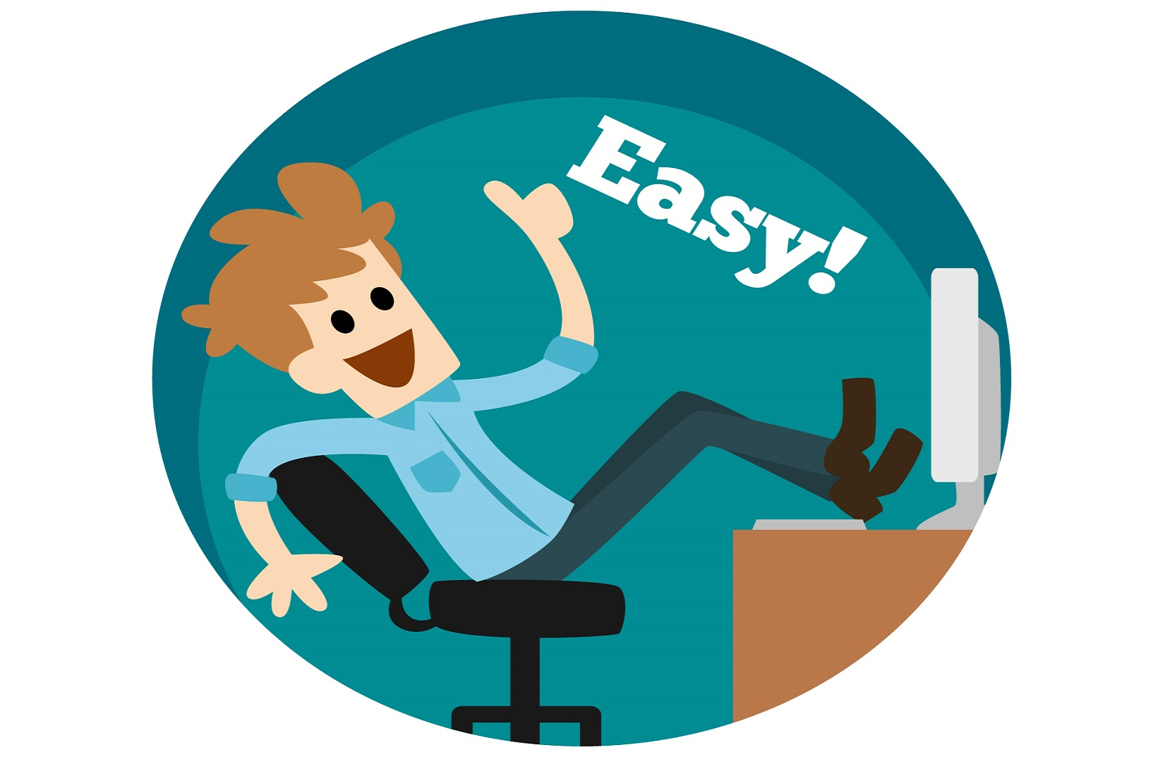 Ease of use: Hosted or self-hosted e-commerce platform
