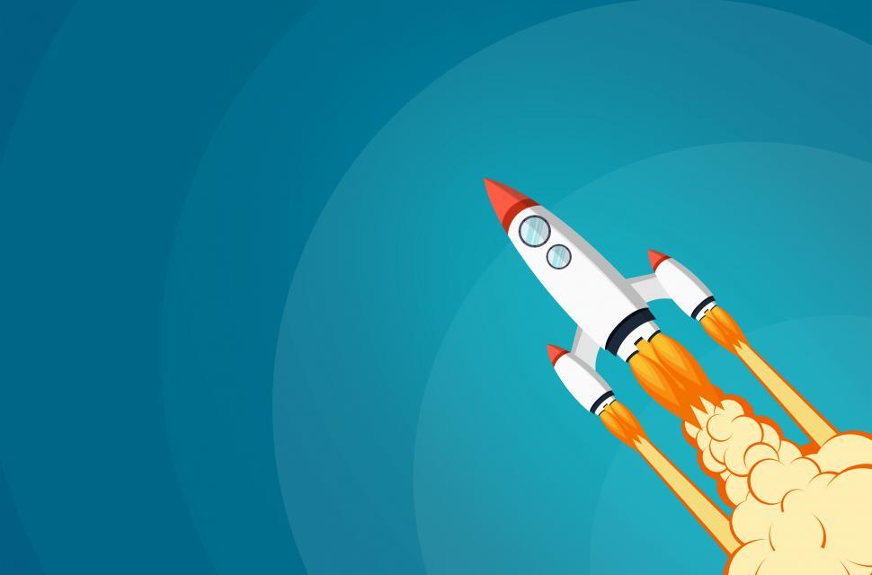 Getting started: Hosted or self-hosted e-commerce platform