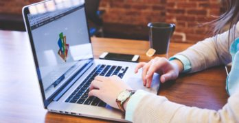 E-Commerce Branding: Why Developing a Personal Brand Is an Excellent Idea