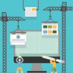 3 Essential Things to Do before Building an E-commerce Site