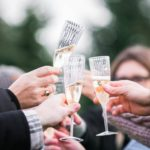 How To Organize An Event For Your Business Partners