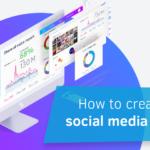Social media reporting guide