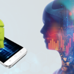 Spoil Yourself with the Artificial Intelligence of Android Smartphones
