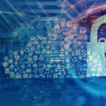You can't slip through the cracks in IoT security requirements