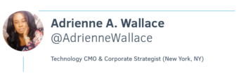 artificial intelligence - adrienne-a-wallace
