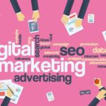 7 Types of Digital Marketing Tactics You Cannot Afford to Miss Out On