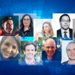 Artificial Intelligence Trends – Marketing Experts Speak!