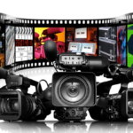 Is It Worth Hiring A Video Production Company To Enhance Your Marketing Efforts?