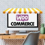 woocommerce product designe